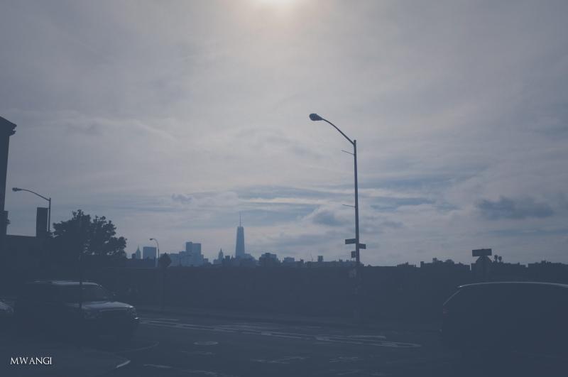 NY-28